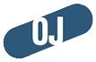 O.J INGENIEROS