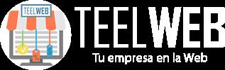 TEELWEB