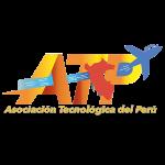 empresa_atp