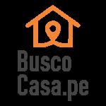 empresa_busco_casa