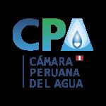 empresa_camara_peruana_del_agua