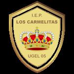 empresa_colegio_los_carmelitas
