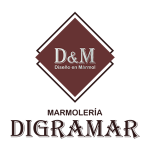 empresa_digramar