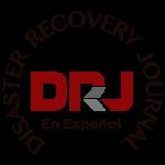 empresa_drj_en_espanol