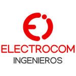 empresa_electrocom_ingenieros