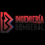 empresa_ingenieria_bomberil