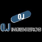 empresa_oj_ingenieros