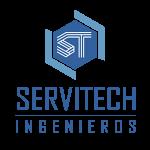 empresa_servitech_ingenieros