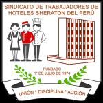 empresa_sindicato_sheraton