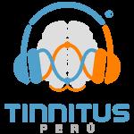 empresa_tinnitus_peru