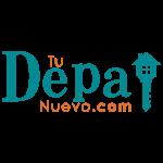 empresa_tu_deoa_nuevo